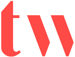 cropped-tw_logo_1.png